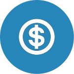 Financial Feasibility & Creative Financing
