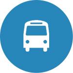 Transit & Joint Development