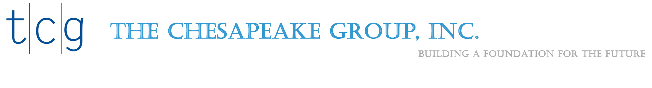 The Chesapeake Group, Inc.